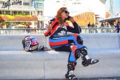 always a rider (10)