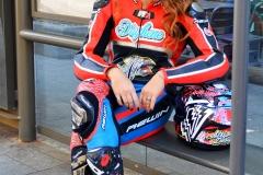 always a rider (14)