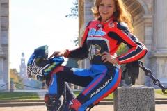 always a rider (20)