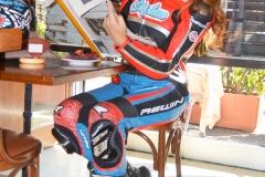 always a rider (3)