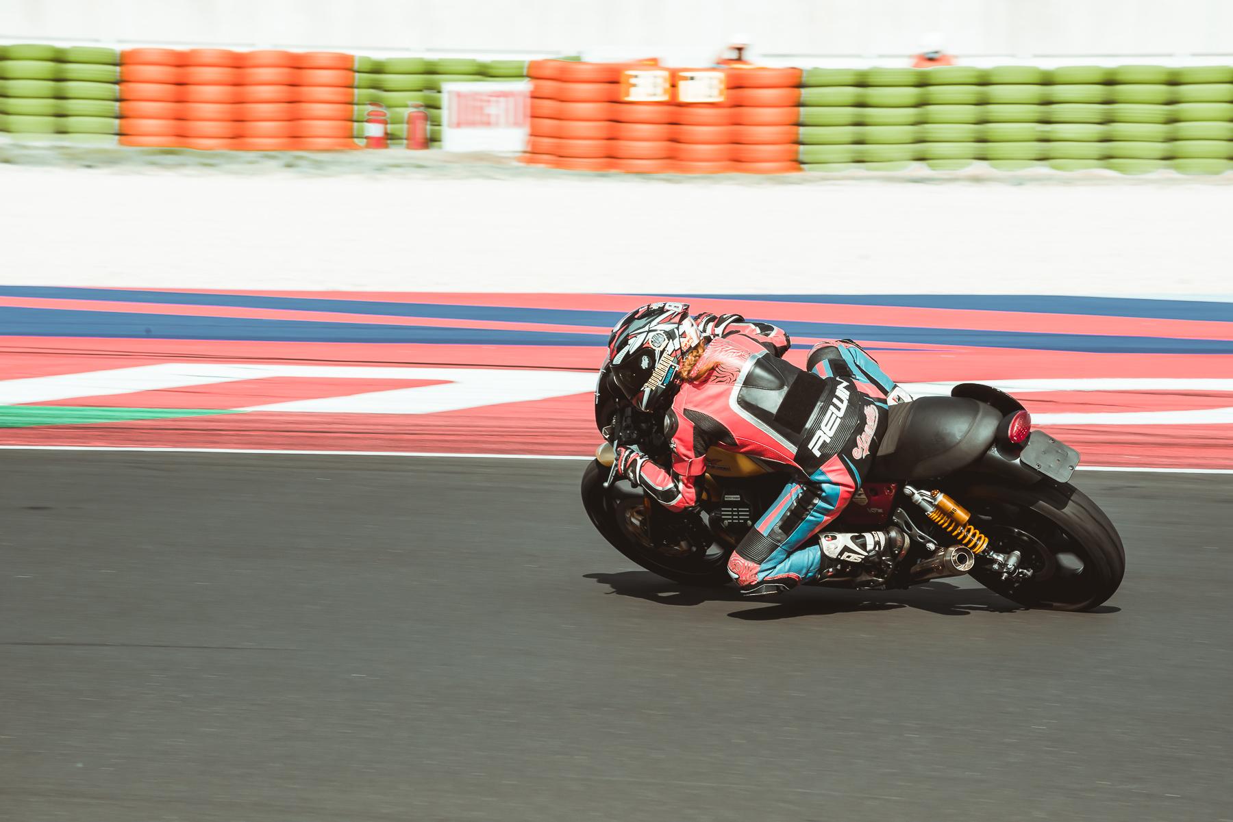 2020-Moto-Guzzi-Endurance-DAY-2-26