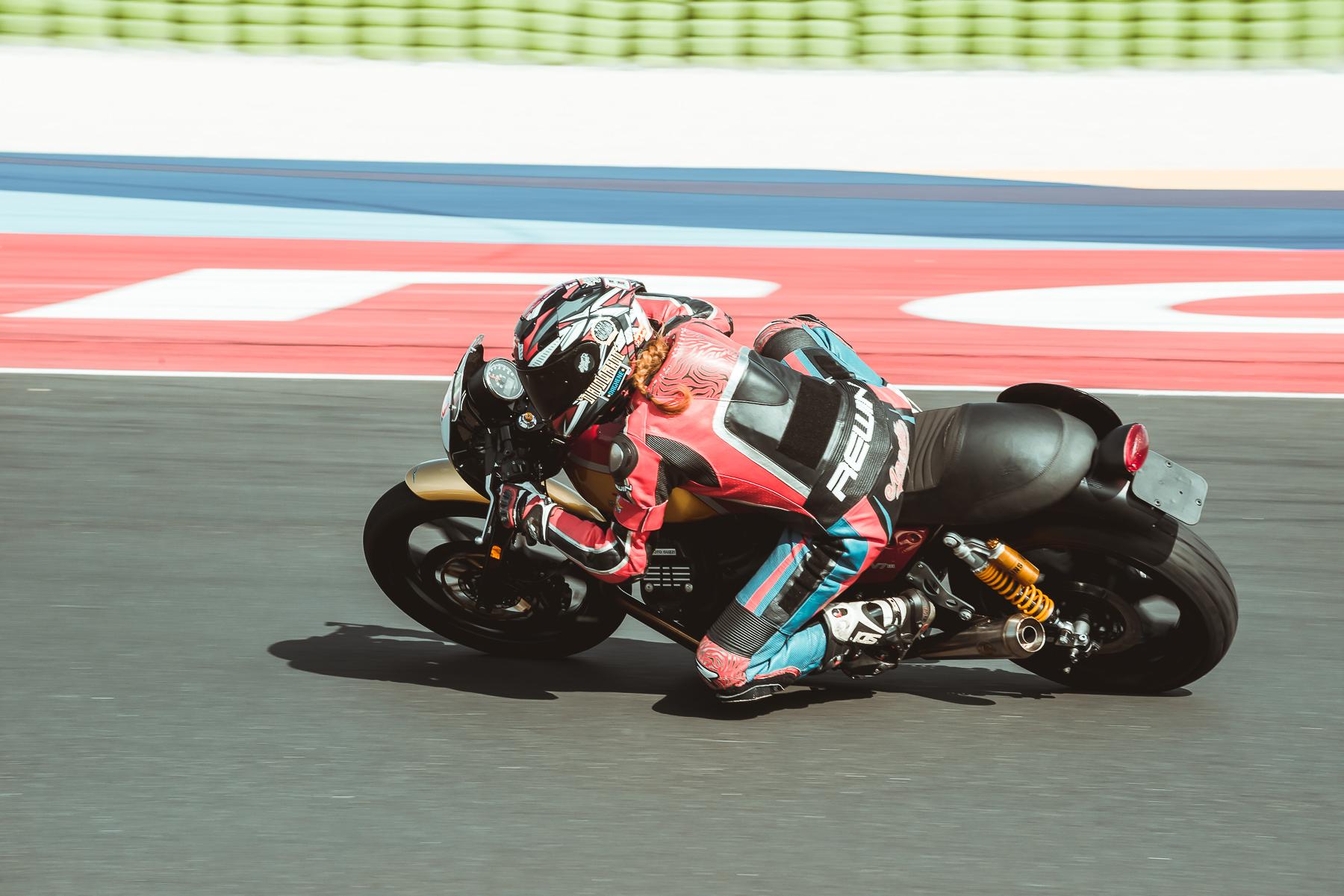 2020-Moto-Guzzi-Endurance-DAY-2-27