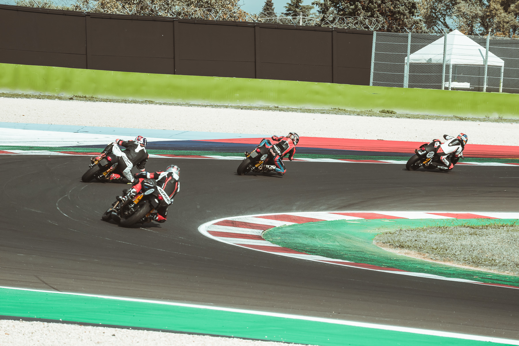 2020-Moto-Guzzi-Endurance-DAY-2-38