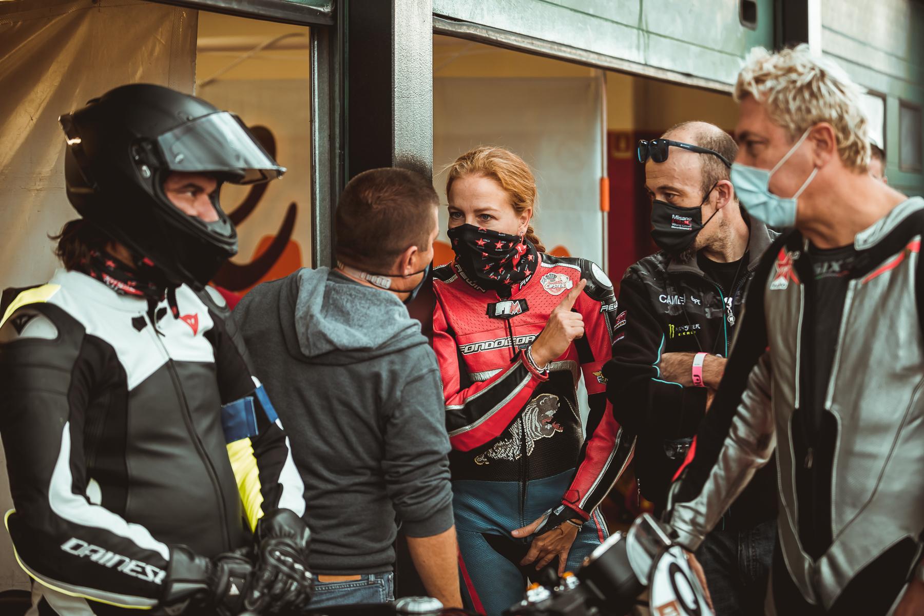 2020-Moto-Guzzi-Endurance-DAY-2-PM-51