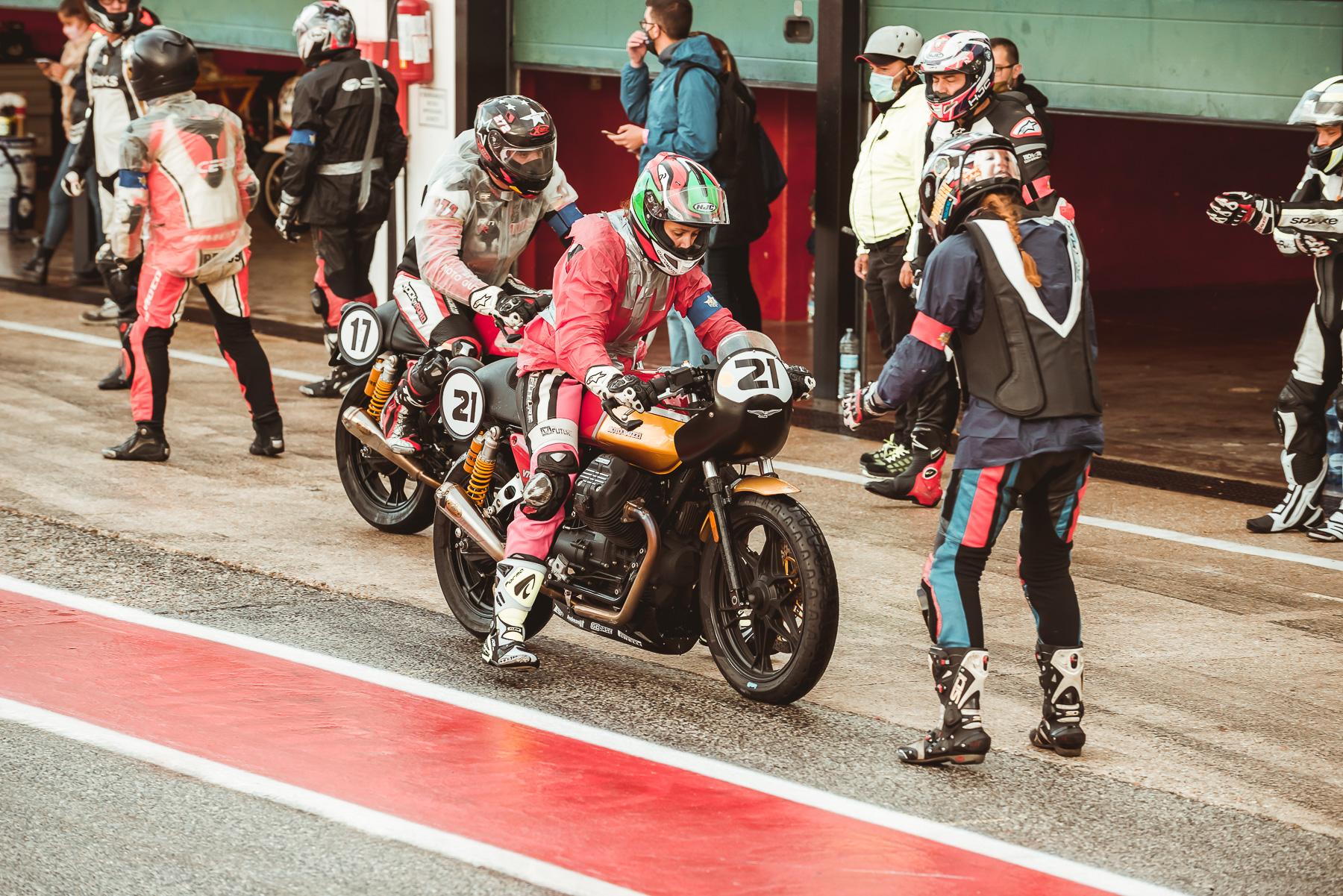 2020-Moto-Guzzi-Endurance-DAY-3-RAIN-11