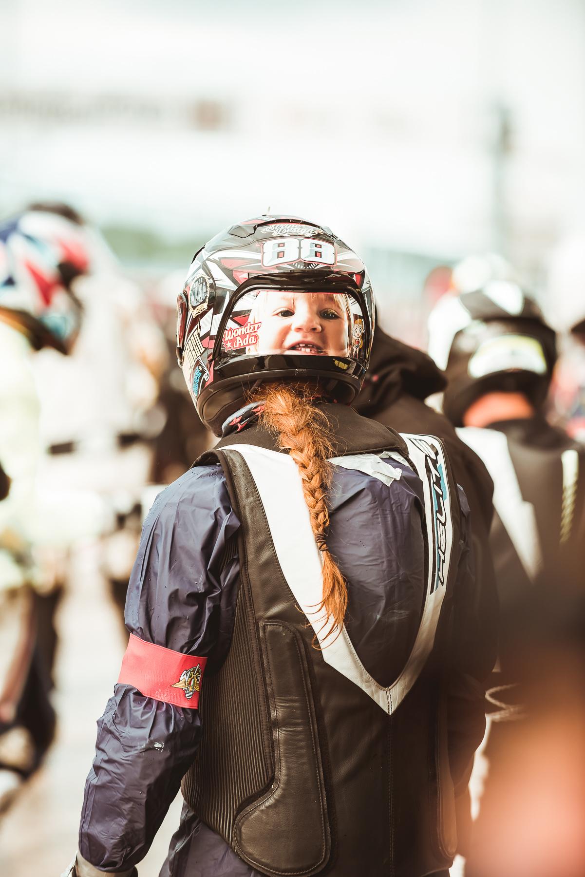2020-Moto-Guzzi-Endurance-DAY-3-RAIN-17