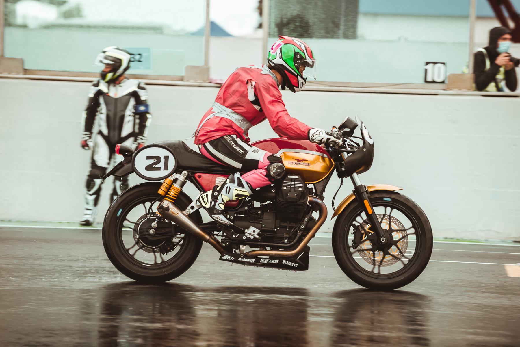 2020-Moto-Guzzi-Endurance-DAY-3-RAIN-28