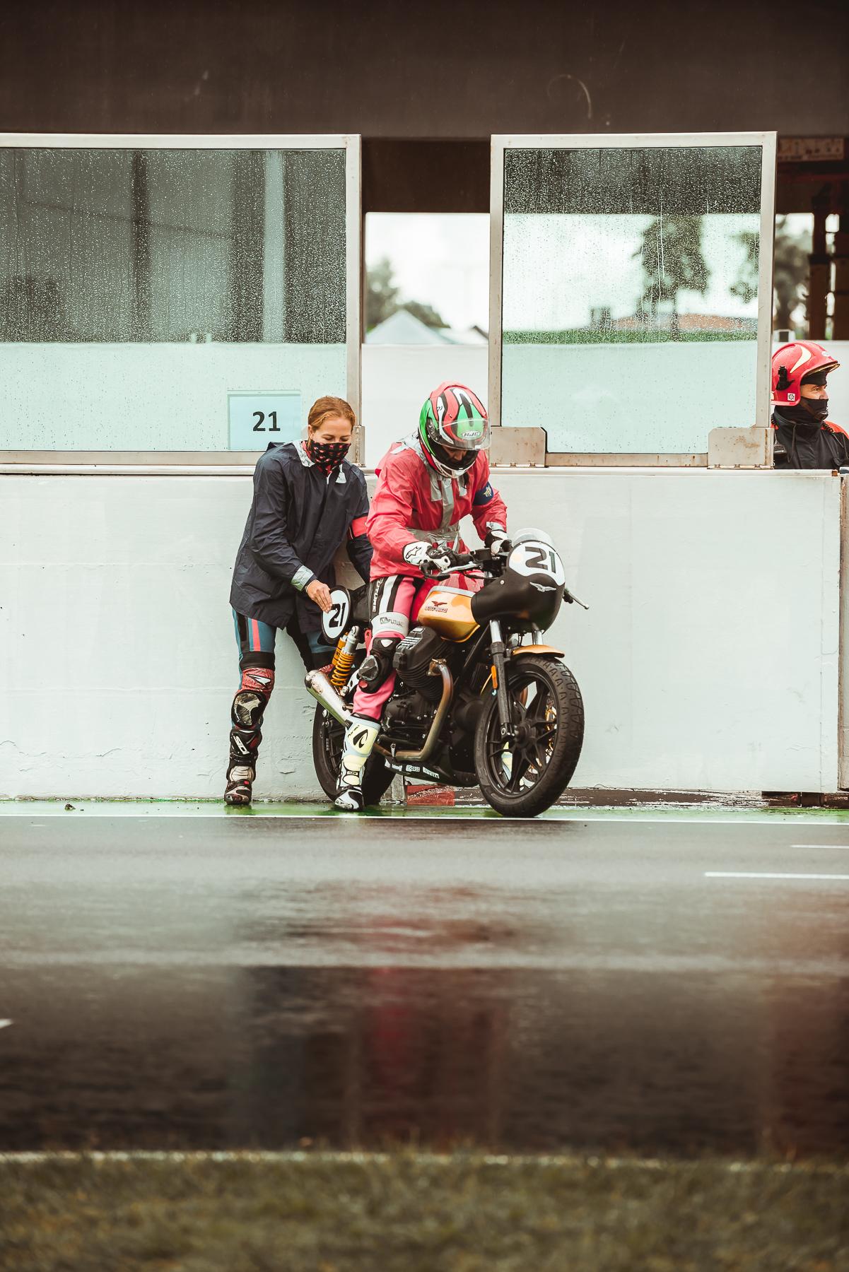 2020-Moto-Guzzi-Endurance-DAY-3-RAIN-30