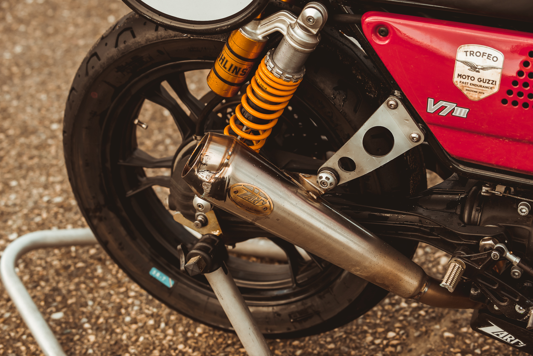 2020-Moto-Guzzi-Endurance-DAY-3-RAIN-81