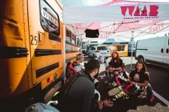 2020-Moto-Guzzi-Endurance-DAY-2-14