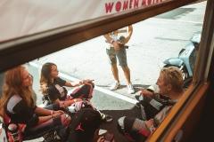 2020-Moto-Guzzi-Endurance-DAY-2-15