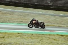2020-Moto-Guzzi-Endurance-DAY-2-36