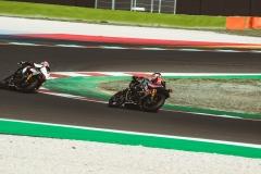 2020-Moto-Guzzi-Endurance-DAY-2-39