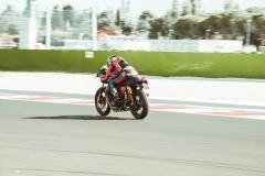 2020-Moto-Guzzi-Endurance-DAY-2-50