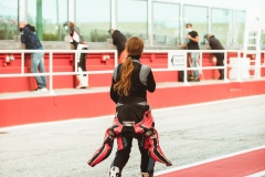 2020-Moto-Guzzi-Endurance-DAY-2-53