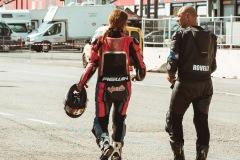 2020-Moto-Guzzi-Endurance-DAY-2-62
