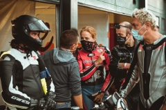 2020-Moto-Guzzi-Endurance-DAY-2-PM-51
