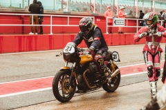 2020-Moto-Guzzi-Endurance-DAY-3-RAIN-15