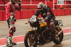 2020-Moto-Guzzi-Endurance-DAY-3-RAIN-16