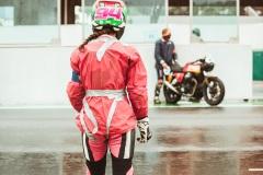 2020-Moto-Guzzi-Endurance-DAY-3-RAIN-31