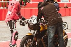 2020-Moto-Guzzi-Endurance-DAY-3-RAIN-60