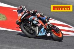 00289_Pirelli_Track_Days_Misano_2017