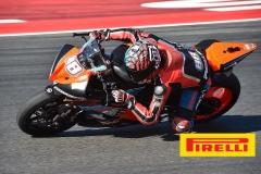 00715_Pirelli_Track_Days_Misano_2017